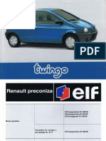 vnx.su-twingo-owners-manual-1995-esp.pdf