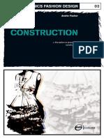 basicsfashiondesignconstruction2009bbs-120911054239-phpapp01
