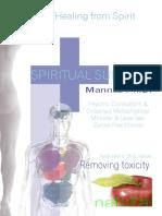 Spiritual surgery newsletter.pdf
