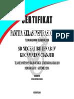 10. IBU JENAB 4