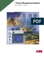IndIT PMS brochure.pdf