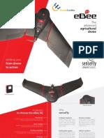 eBee-SQ-en-cei.pdf