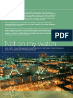 ABB Review PMS NOT on my Watch.pdf
