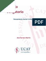 TO_PENSAMIENTO SOCIAL CRISTIANO _ ucav.pdf