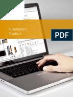 Guia Automation v4