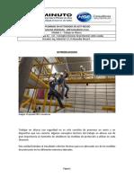 1.8 Unidad Tematica - Conceptos Técnicos