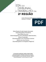 REVISTA TRT2.pdf