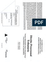 Direito Processual Tributario - Leandro Paulsen