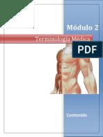MOD2-CONT-FINAL esta.pdf