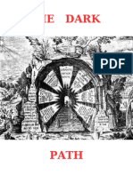 The Dark Path.pdf