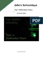TRS2_FathomlessFears.pdf