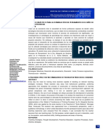 Dialnet-UnEstiloDidacticoParaLaEstimulacionDelPensamientoE-3294680