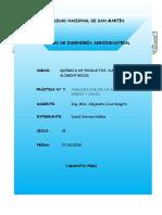 Obtención-del-cromatograma.docx