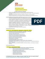 Plan Editorial 2015