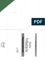 Direito Tributário Esquematizado - Ricardo Alexandre.pdf
