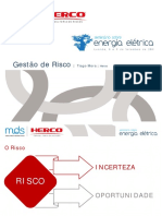 Gestão de Riscos Seminário .pdf
