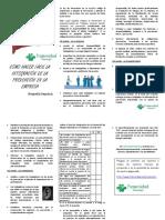 PR-TRI-18-0-INTEGRACIÓN PREVENCIÓN (HASTA 10 TRABAJADORES).pdf