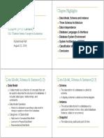 DB-CS204-W2.pdf