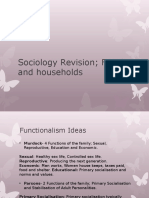 Sociology Revision.pptx