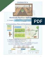 Prac-MRU-2013.pdf