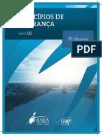 Livro 02 - PRINCÍPIOS DE LIDERANÇA .pdf