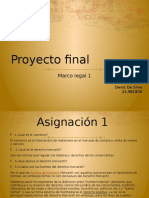 proyecto final marco legal.pptx