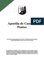 Apostila Interativa de Canais e Pontos