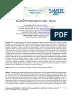 ISTI_artigocompl_PRÉ-SAL.pdf