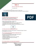 Preguntas de Visual Basic Talleres