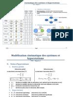 CTI2-02-Modélisation-cinématique-des-systèmes-et-hyperstatisme.pdf