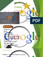 OB_Presentation_Group-3_PGP-1 (1).pptx