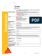 HT - Sikadur 32.pdf