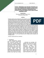 2623-6681-1-PB (1).pdf