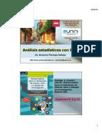 S4_analisis_estadis_SPSS.pdf