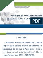 Compras-Diretas-de-Passagens-MPOG-4.pptx