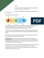 Transactional Model of Communication.docx