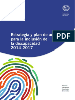 OIT plan de inclusion.pdf