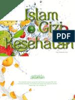 Islam_Gizi_dan_Kesehatan.pdf