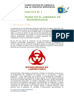 PRACTICA 1 DE MICROBIOLOGIA.docx