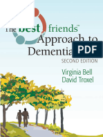 The Best Friends Approach to Dementia Care, Second Edition (Excerpt)