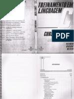 Treinamento em linguagem C - Módulo 1.pdf