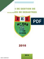 PLAN DE GESTION DE RIESGOS I.E.docx