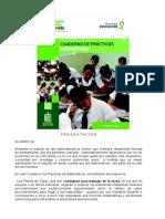 cuadernodeprcticasmatemticas1o-120716194316-phpapp02