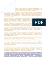 Nuevo OpenDocument Text.odt