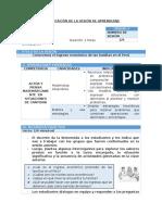 MAT - U4 - 2do Grado - Sesion 02.docx
