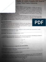 Falacias (Raffin).pdf