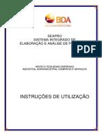 Instruções de Utiização - Micro e Pequena Empresa - Indústria, AgroIndústria, Comércio e Serviços.pdf
