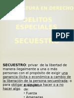 Presentación1 delitos especiales (secuestro).pptx