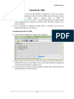 Tutorial de ADS.pdf