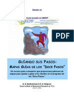 Mapas de Los Doce Pasos - Buenisimo !!!